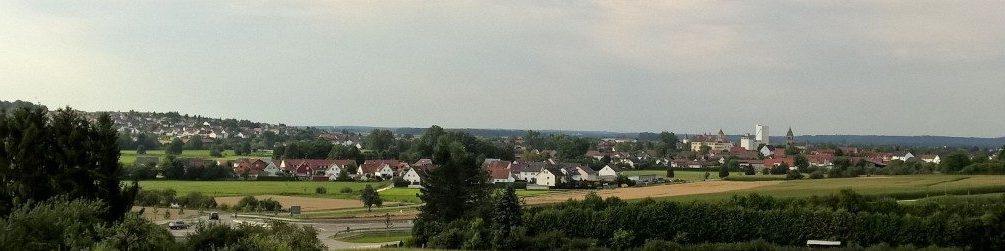 Schwäbischer Albverein | Ortsgruppe Sontheim/Brenz